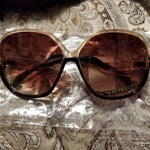 New Spitfire Sunglasses